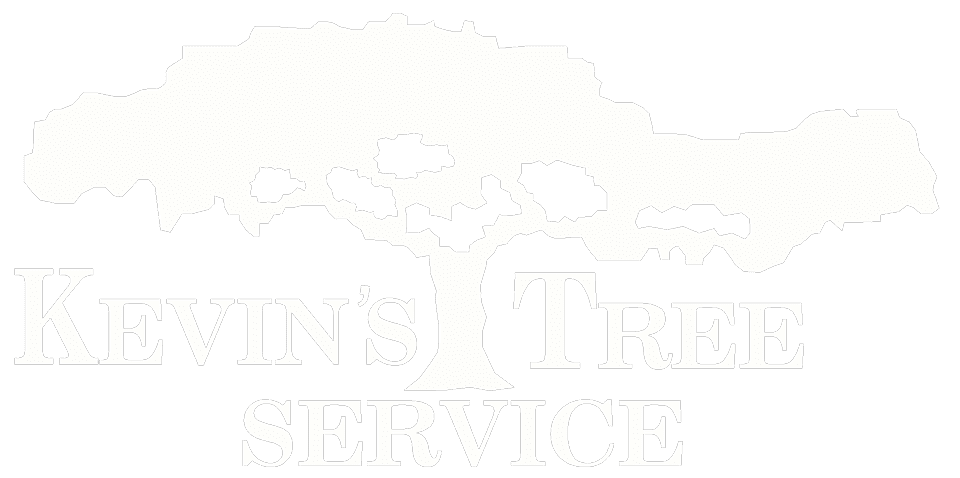 Kevin's Tree Service